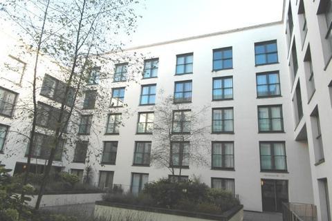 2 bedroom flat to rent - Honeybourne Way, , Cheltenham, GL50 3UE