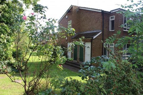 2 bedroom flat to rent - Kirkstall Lane, Kirkstall , LEEDS LS6