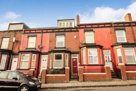 1 bedroom house share to rent - 37 Cross Green Crescent, LEEDS LS9