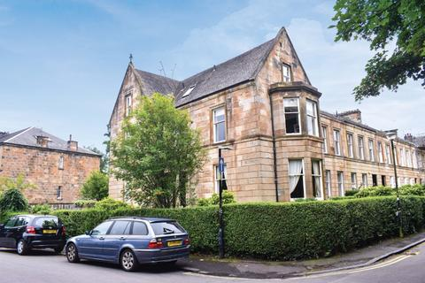1 bedroom flat for sale - Marywood Square, Strathbungo, Glasgow, G41 2BN