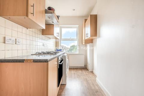 2 bedroom flat to rent - Tooting High Street London SW17