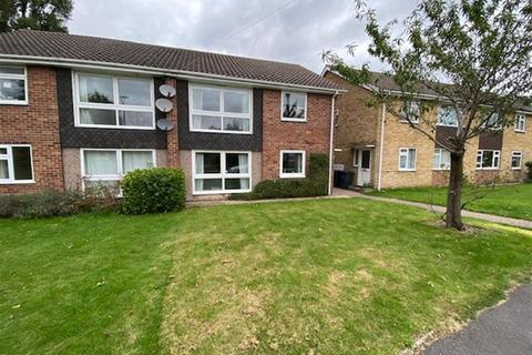 2 bedroom maisonette to rent - Wilkinson Close, Sutton Coldfield, B73 5QG