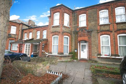 2 bedroom flat for sale - Mansfield Road, Ilford, Essex, IG1