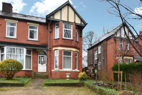 5 bedroom semi-detached house for sale - The Drive, Salford, Greater Manchester, M7