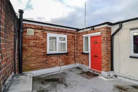 3 bedroom apartment for sale - Alcester Road South, Birmingham, West Midlands, B14