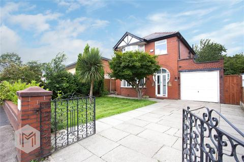 3 bedroom detached house for sale - Manchester Road, Worsley, Manchester, M28