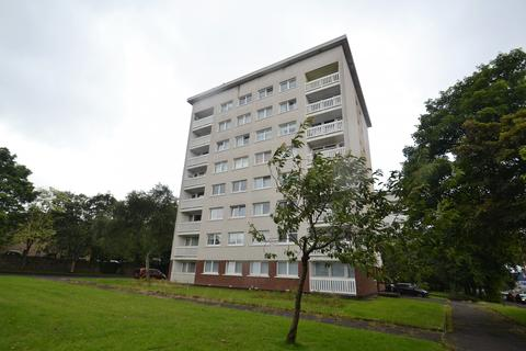 1 bedroom flat for sale -  St. Andrews Drive,  Pollokshields, G41