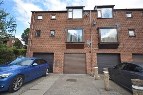 2 bedroom apartment for sale - Lyndhurst Avenue, Chester Le Street, DH3