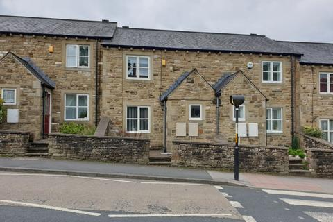 2 bedroom terraced house to rent - 4 St Johns Court, Skipton