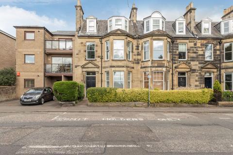 2 bedroom flat for sale - 94/2 Myreside Road, Polwarth, Edinburgh, EH10 5BZ