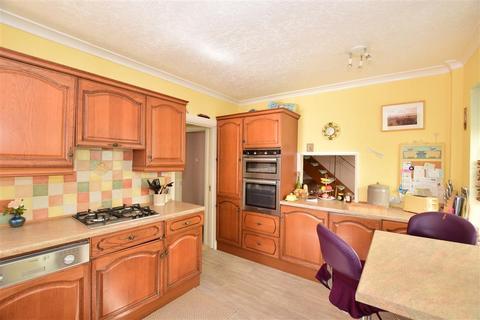 2 bedroom semi-detached bungalow for sale - Downside, Shoreham-By-Sea, West Sussex