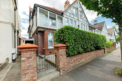 10 bedroom semi-detached house to rent - Osmond Gardens, Osmond Road, Hove, East Sussex, BN3