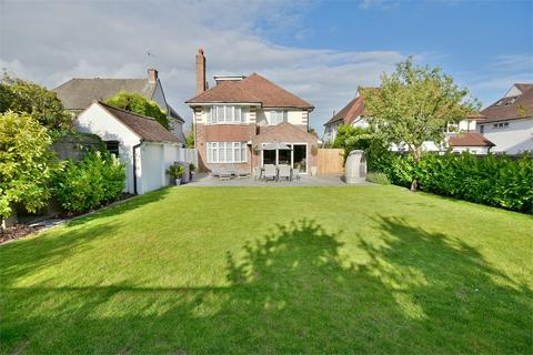 5 bedroom detached house for sale - Widdicombe Avenue, Canford Cliffs, Poole