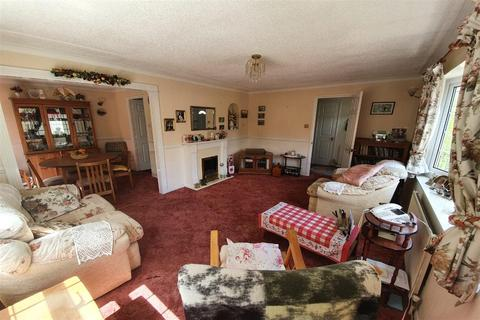 2 bedroom park home for sale - Shipbourne Road, Tonbridge, Kent