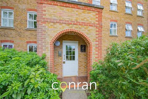 2 bedroom apartment to rent - 4 Highfield Close, Hither Green, London, SE13