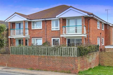 2 bedroom apartment for sale - Scarista Court, Old Salts Farm Road, Lancing, West Sussex, BN15