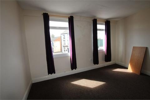2 bedroom flat to rent - Seaside Road, WITHERNSEA, East Riding of Yorkshire