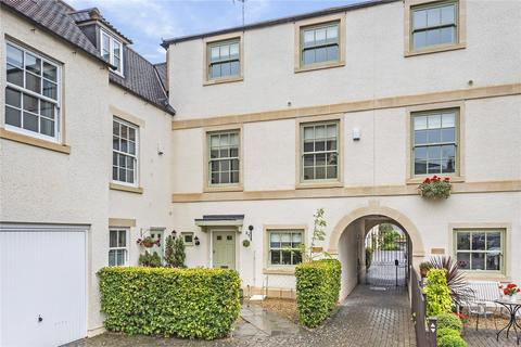 4 bedroom house for sale - Cirencester, GL7