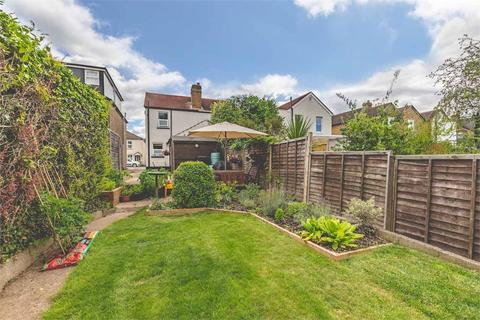 2 bedroom semi-detached house for sale - Milner Road, Burnham, Buckinghamshire