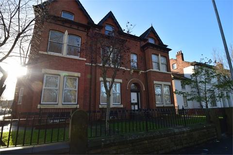2 bedroom flat to rent - 2B Heald Place, Moss Lane East, Manchester