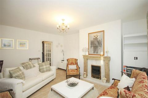 2 bedroom terraced house to rent - Bainbridge Street, Carville, Durham