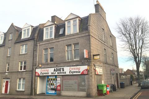 1 bedroom flat to rent - Sunnyside Road, Old Aberdeen, Aberdeen, AB24 3LR