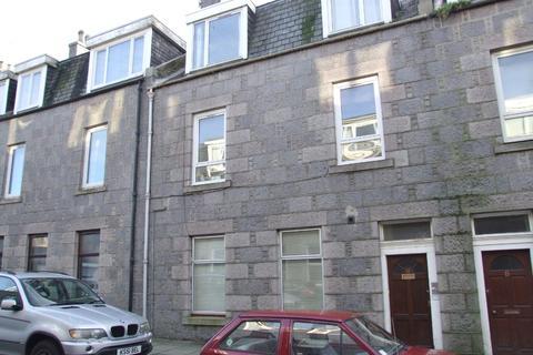1 bedroom flat to rent - Jackson Terrace, The City Centre, Aberdeen, AB24 5LP
