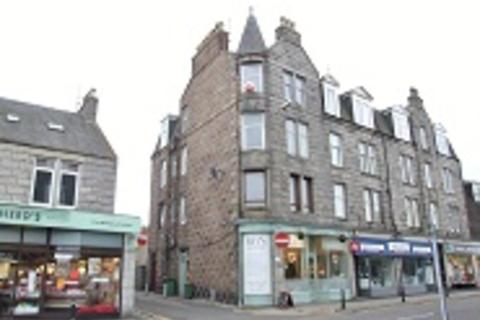 1 bedroom flat to rent - Craigie Loanings, The City Centre, Aberdeen, AB25 2PT