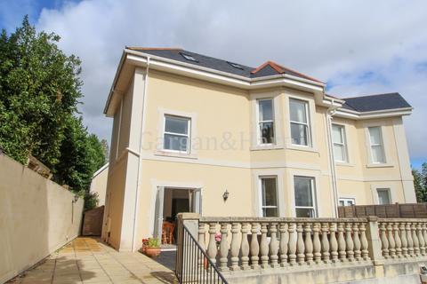 4 bedroom apartment for sale - Chelston Road, Torquay