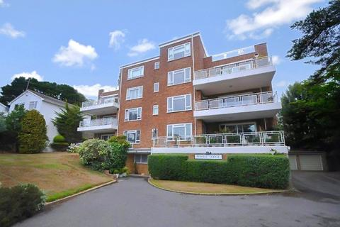 2 bedroom apartment for sale - Powell Road, Poole, Dorset, BH14