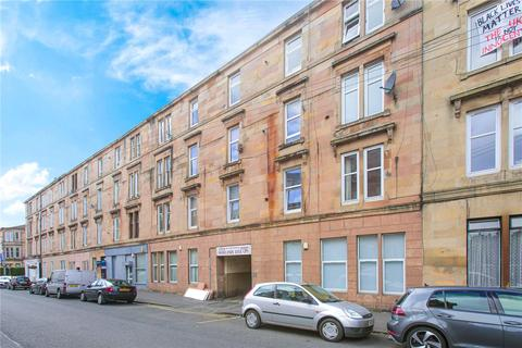 2 bedroom flat for sale - 3/2, 26 Deanston Drive, Glasgow, Lanarkshire, G41