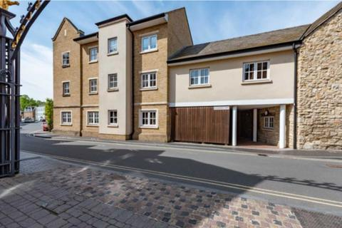 1 bedroom flat for sale - St. Thomas Street, Oxford