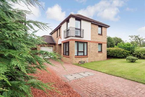 4 bedroom detached house for sale - Durban Avenue, Lindsayfield, EAST KILBRIDE