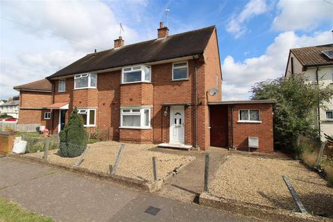 3 bedroom semi-detached house for sale - Stalin Road, Colchester