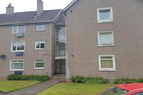 1 bedroom apartment to rent - Park Terrace, West Mains, East Kilbride