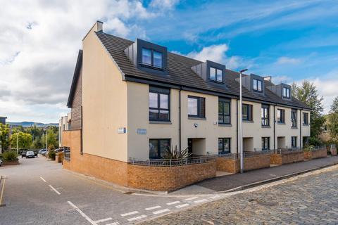 3 bedroom townhouse for sale - Devon Place, Wester Coates, Edinburgh EH12