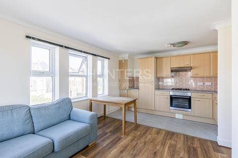 1 bedroom flat to rent - Queen Elizabeths Walk, London, N16