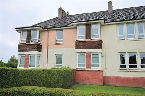 3 bedroom flat for sale - Allan Street, Coatbridge