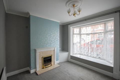 2 bedroom terraced house for sale - Tees Street, Loftus, TS13