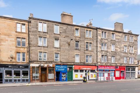 2 bedroom flat for sale - Dalry Road, Dalry, Edinburgh, EH11