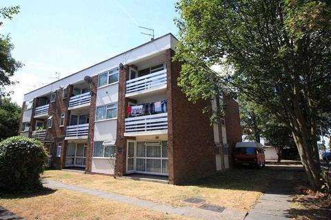 1 bedroom flat for sale - Heston Road Heston, Hounslow