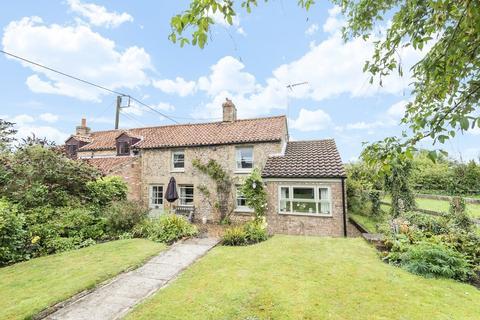2 bedroom cottage for sale - Shouldham
