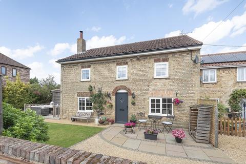 3 bedroom cottage for sale - Shouldham