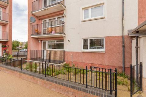 2 bedroom ground floor flat for sale - 7/1 Southhouse Square, Southhouse, EH17 8DW