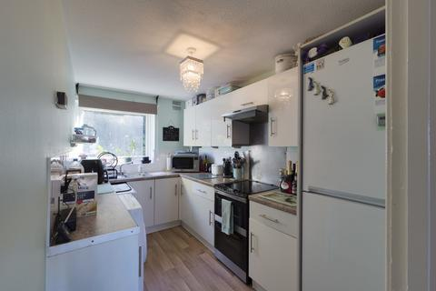 2 bedroom apartment for sale - Hillstone Court , Castle Hill Road, Dover