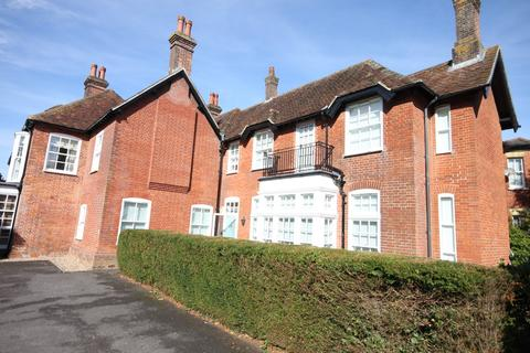 2 bedroom apartment for sale - HARCOURT MANOR, SALISBURY, WILTSHIRE, SP2 7SR