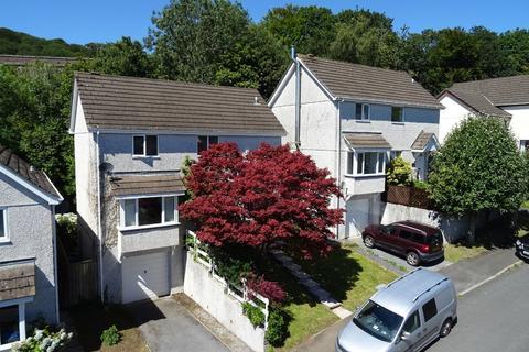 4 bedroom detached house for sale - Cole Lane, Ivybridge