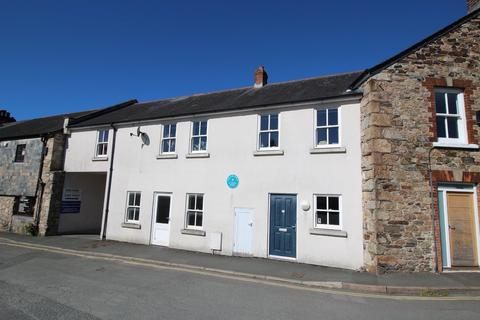 2 bedroom apartment for sale - The Archway, Costly Street, Ivybridge