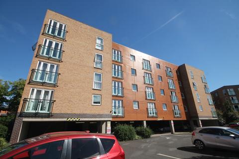2 bedroom apartment to rent - Leicester, LE2, Freemans Meadow, Pavilion Close