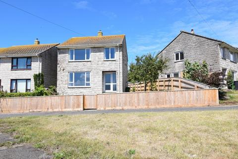 3 bedroom detached house to rent - Camp Road, Weymouth